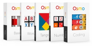 Osmo Wonder Kit
