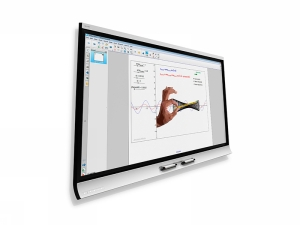 SMART Board 6065i med KAPPIQ-AM30-EDU Ka