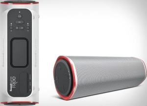 CREATIVE Sound Blaster BT högtalate