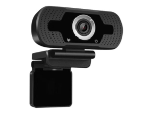 Insmat  Webcam TC950 FULLHD 1080P