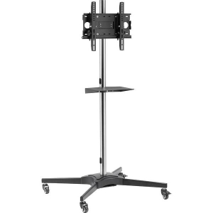 Vogels Pro TRL1-44 PRO display trolley